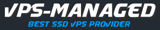 VPS-Managed